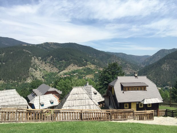 drvengrad-serbia-zlatibor-summer-adventures-kusturica-travelblog-eostories-7