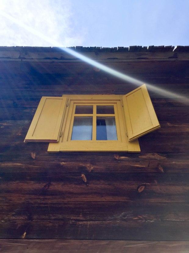 drvengrad-serbia-zlatibor-summer-adventures-kusturica-travelblog-eostories-9