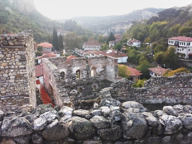 melnik-bulgaria-travel-blog