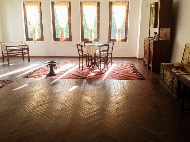 melnik-bulgaria-travel-the-smallest-town-history