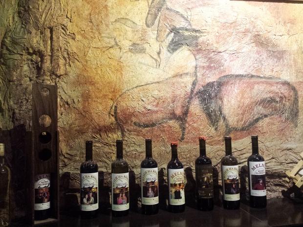 melnik-bulgaria-wine-museum