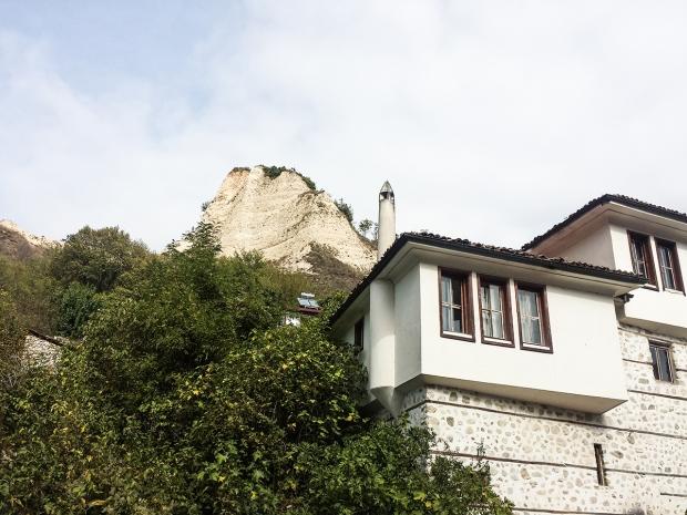 melnik-pyramids-bulgaria