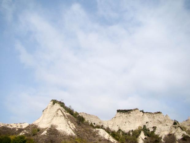 melnik-smallest-town-adventures-mountains-bulgaria-travelblog-eostories-5