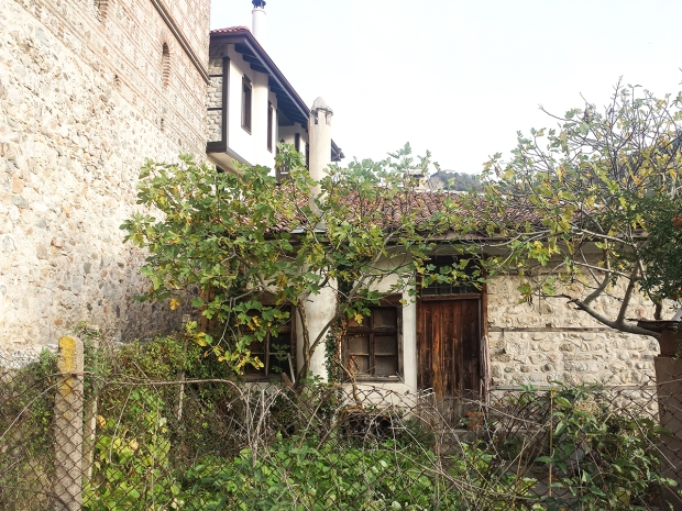 melnik-smallest-town-in-bulgaria