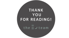 thank-you-eostories-team