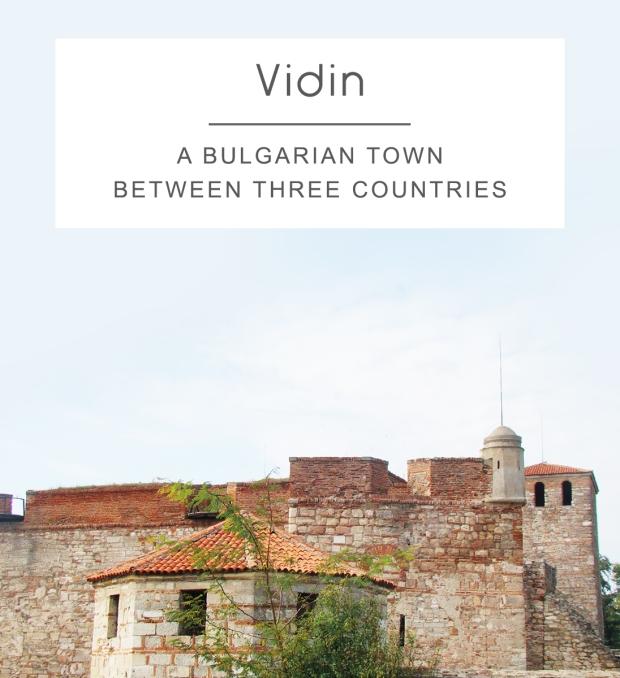 vidin-bulgaria-danube-river