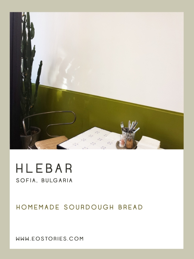 breakfast-where-to-eat-in-sofia-bulgaria-hlebar