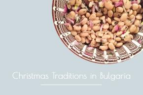 cover-bulgaria-christmas-food