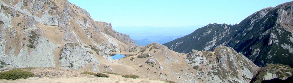cover-urdini-lakes-rila-mountain-bulgaria-travelblog-hiking-eostories