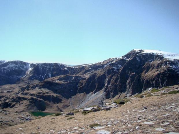 urdini-lakes-rila-mountain-bulgaria-travelblog-hiking-eostories-10