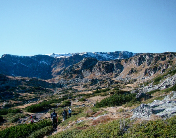 urdini-lakes-rila-mountain-bulgaria-travelblog-hiking-eostories-2