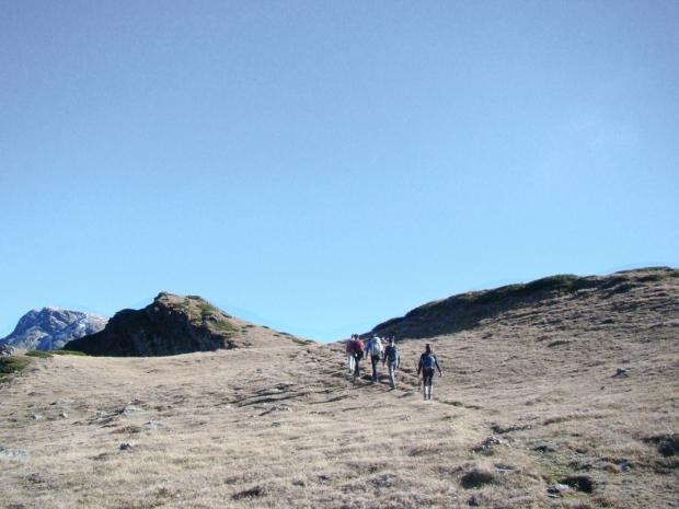 urdini-lakes-rila-mountain-bulgaria-travelblog-hiking-eostories-30
