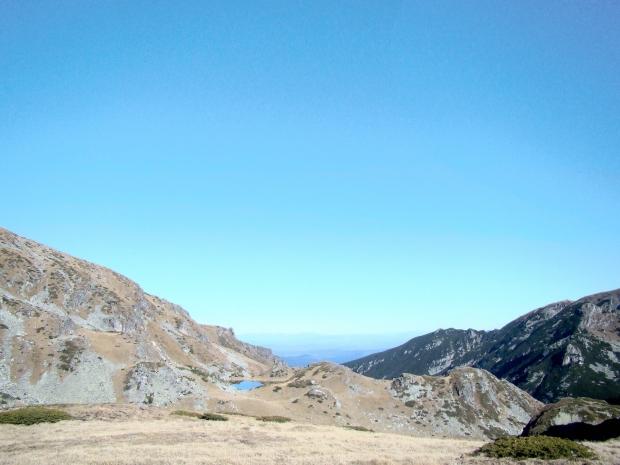 urdini-lakes-rila-mountain-bulgaria-travelblog-hiking-eostories-32