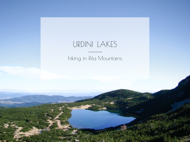 urdini-lakes-rila-mountain-bulgaria-travelblog-hiking-eostories-4