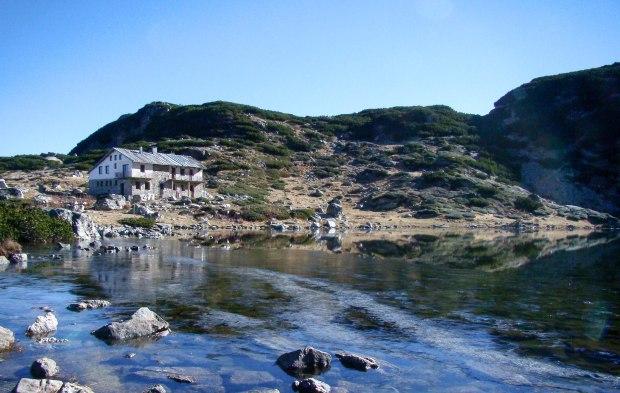 urdini-lakes-rila-mountain-bulgaria-travelblog-hiking-eostories-5