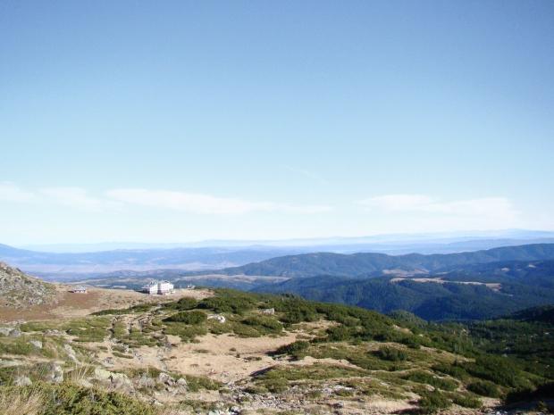 urdini-lakes-rila-mountain-bulgaria-travelblog-hiking-eostories