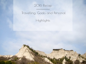 2016-recap-travellinggoals-and-personal-highlights