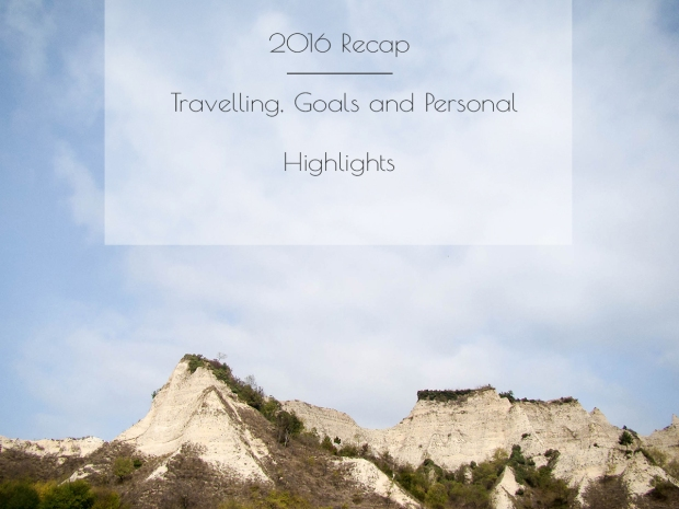 2016-recap-travellinggoals-and-personal-highlights