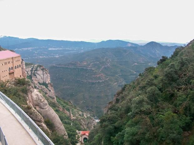 montserrat-barcelona-daytrips-travelblog-eostories-2