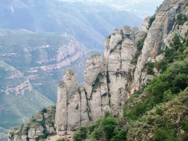 montserrat-barcelona-daytrips-travelblog-eostories-3