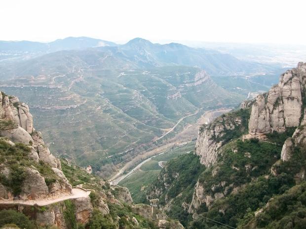 montserrat-barcelona-daytrips-travelblog-eostories-4