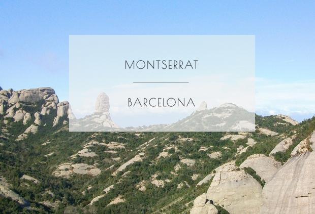 montserrat-barcelona-daytrips-travelblog-eostories-cover