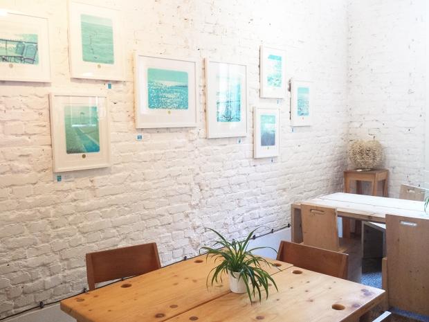 tova-sofia-coworking-cafe