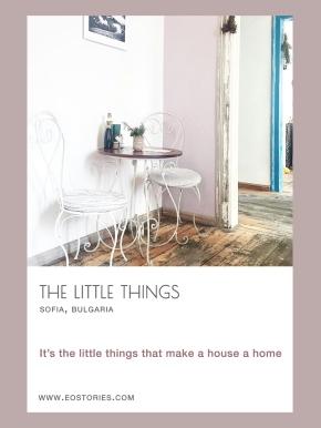 sofia-best-restaurants-litlle-things