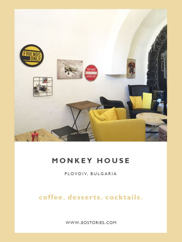 monkeyhouse-plovdiv-kapana-best-cafes-travel-blog.jpg