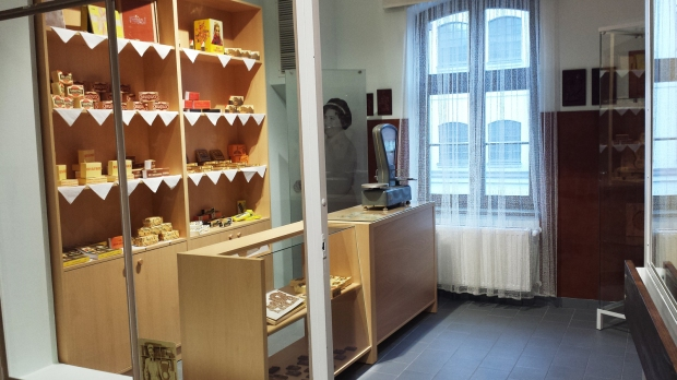 torun-poland-museum-gingerbread-pierniki