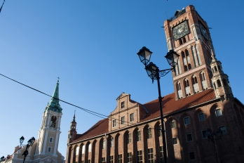 torun-poland-town-hall-things-to-do