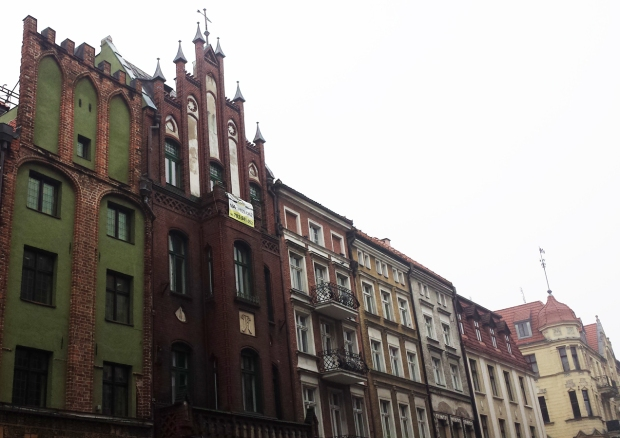 travelling-to-torun-poland-travel-blog