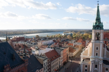 what-to-do-in-torun-poland-travel-blog
