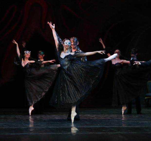national opera balet sofia bulgaria
