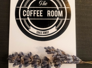 the coffee room burgas cafes