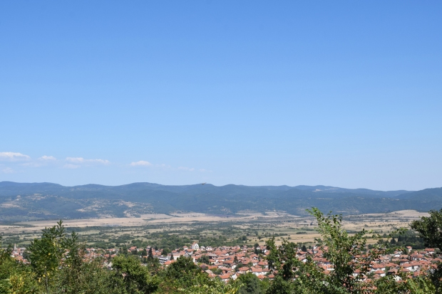 day-trip-from-sofia-kostenets-area-bulgaria