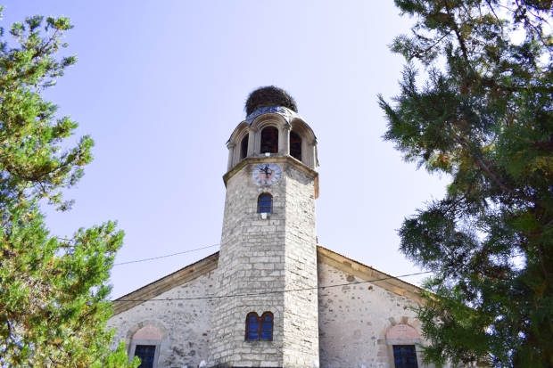 daytrip-from-sofia-bulgaria-kostenets