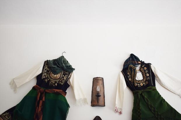 kostenets bulgarian traditions