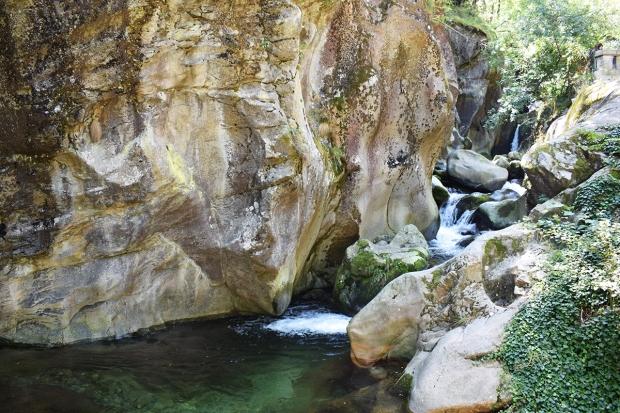 kostenski vodopad bulgaria day trip